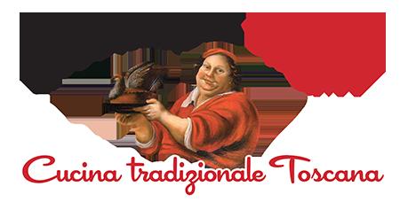 La Cucina del Chianti